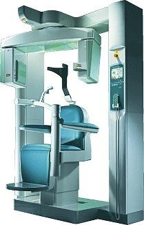 CT・X線室